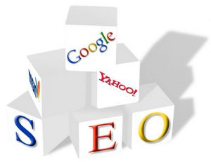 Next Generation SEO Service – We never let you Down on Google CYBER EXPO