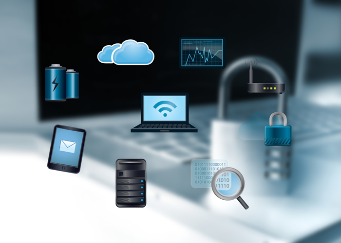 Websites back-ups , Security & Maintenance Service