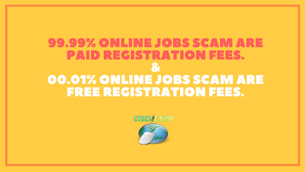 online form filling jobs, type jobs, investment and registration fees, jobs without investment and registration, money online, form filling jobs without investment, start work