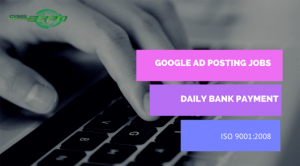 Ad-posting-jobs-data-posting-india Daily bank payment